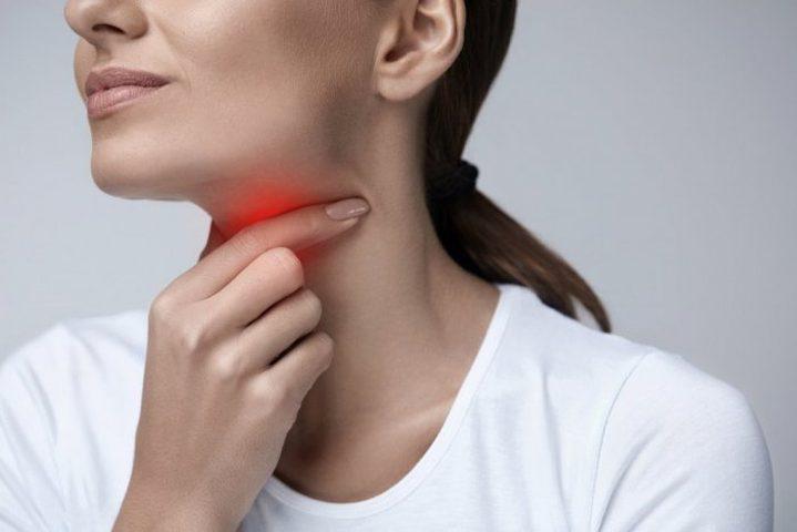 اعرف عوامل الخطر للإصابة بارتجاع المريء