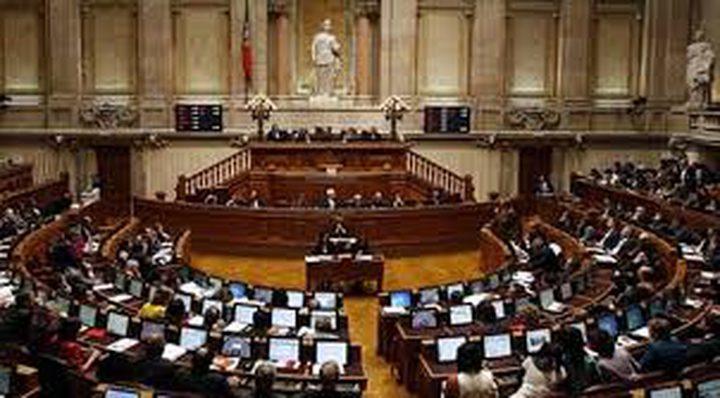 البرلمان البرتغالي يؤكد تضامنه مع الأسرى الفلسطينيين