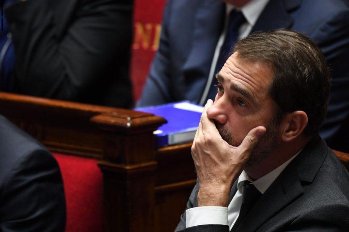 """إحتجاجات جديدة """"للسترات الصفراء"""" والداخلية الفرنسية تحذر"""