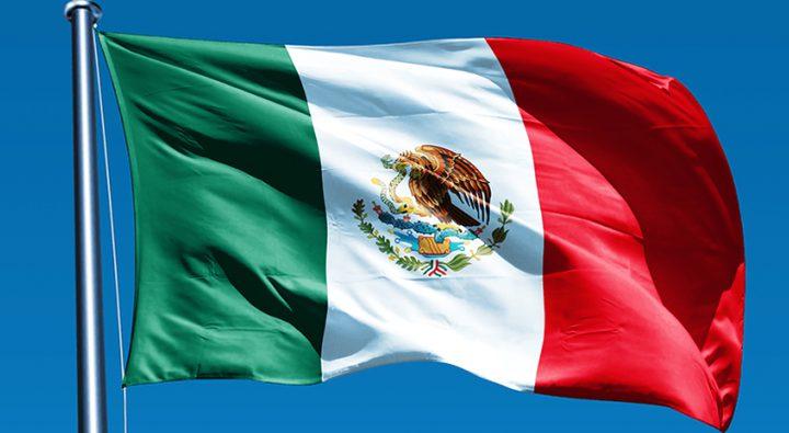 المكسيك: مقتل 13 شخصا في هجوم شنته مجموعة مسلحة