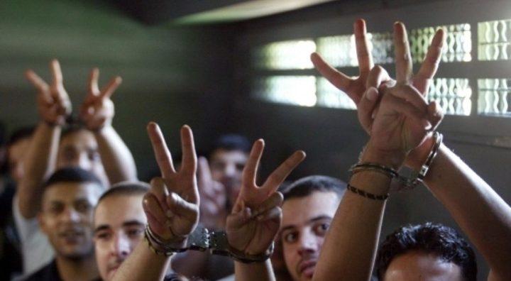 هل يمهد الاتفاق بين الأسرى والاحتلال الطريق لترتيبات أوسع مع غزة؟
