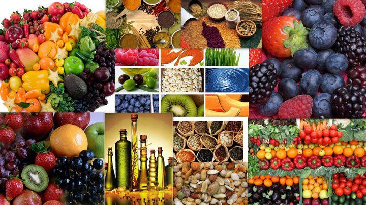 أطعمة ومشروبات تقلل امتصاص الحديد في الجسم