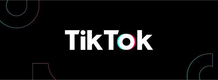 جوجل وأبل تحظران تطبيق TikTok