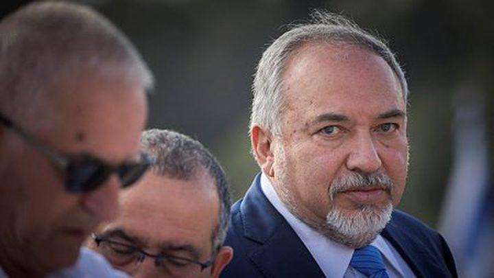 """انعقاد أول اجتماع تفاوض بين حزبي """"يسرائيل بيتنا"""" و """"الليكود"""""""