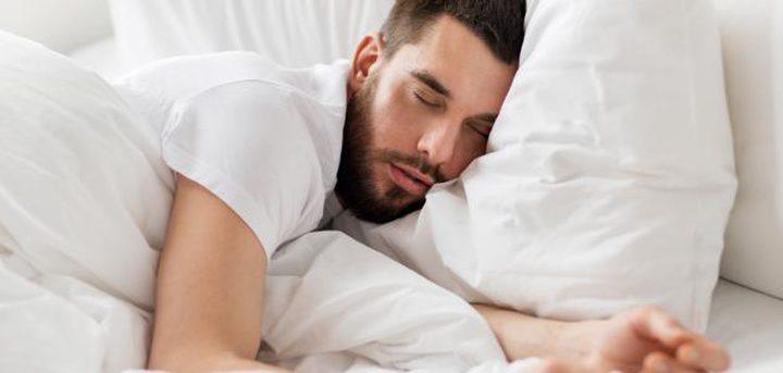 ماذا يحدث لجسمك إذا زادت ساعات نومك أكتر من اللازم