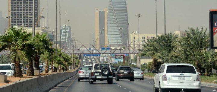هجوم مسلح في الرياض.. ومقتل 4 من المهاجمين