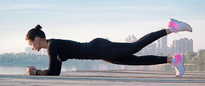 دراسة: المواظبة على ممارسة التمارين الرياضية تعزز لياقة الدماغ
