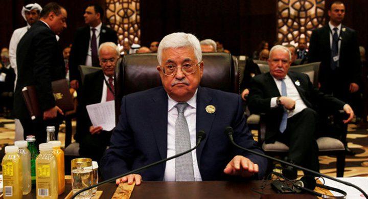محللان: خطاب الرئيس شاملاً وشافياً ووضع العرب أمام مسؤولياتهم