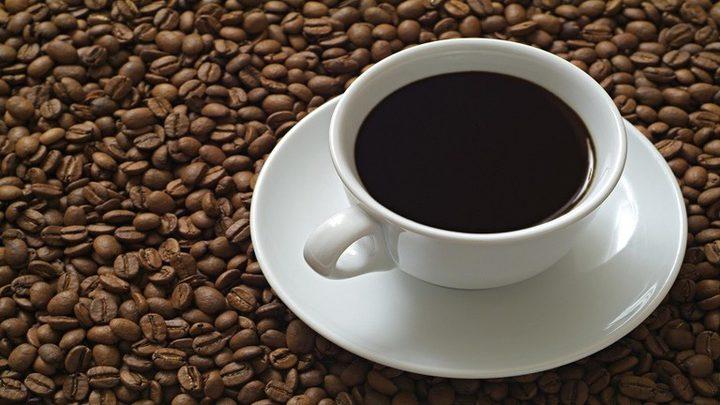 القهوة تحمل للرياضيين فائدة يحتاجونها بشدة