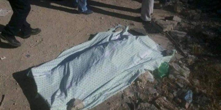 جريمة مأساوية بالبحيرة.. مقتل طفل على يد شقيقه فى مشاجرة عائلية