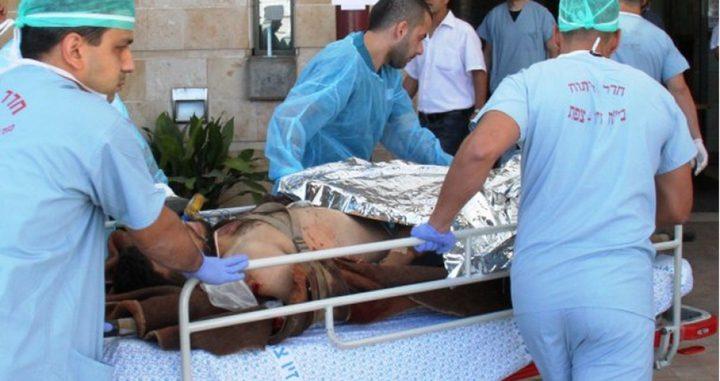 """سنويًا.. 6000 ضحية بسبب تلوث المستشفيات في """"إسرائيل"""""""