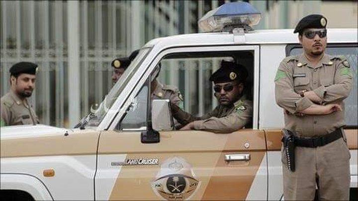 السعودية تصدر بياناً عاجلاً بشأن الهجوم الارهابي في الرياض