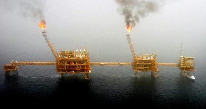 أمريكا تحذر الهند والصين من استمرار استيراد النفط من إيران