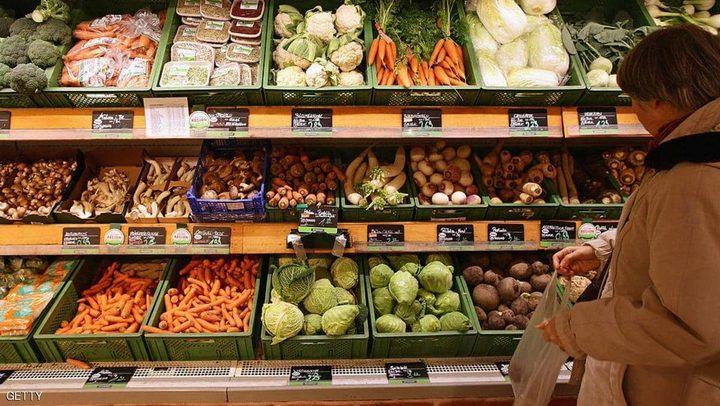 العلم يجيب.. هل الأغذية العضوية مفيدة حقا؟