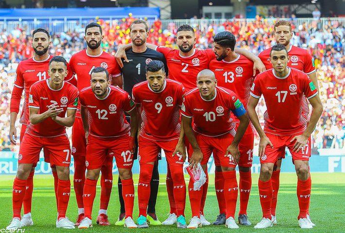 """منتخب تونس يطالب """"كاف"""" بتغيير ملعبه في كأس الأمم الأفريقية"""