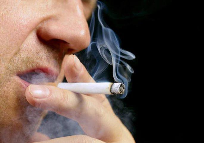 مصر تستهدف زيادة إيرادات ضريبة السجائر