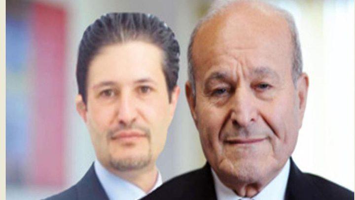 اعتقال أغنى رجل في الجزائر ورجال أعمال بارزين