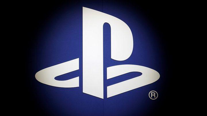 """""""سوني"""" تطلق نسخا جديدة كليا من """"PlayStation""""!"""