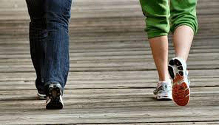 10 أمراض قد تتسبب في تغيير طريقة مشيتك
