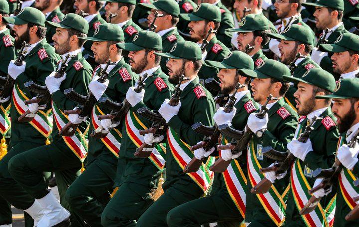 تعيين قائد جديد للحرس الثوري الإيراني وموقع استخباراتي يكشف السبب