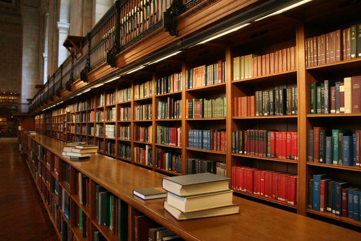 في اليوم العالمي للكتاب.. هل يقرأ العرب؟