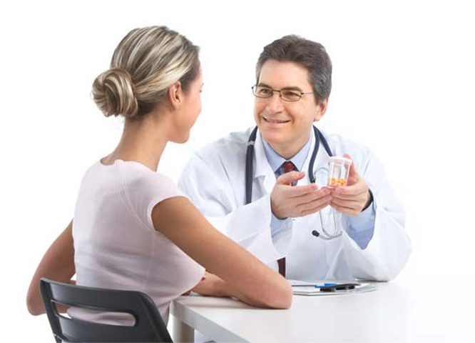 """دراسة:اكتشاف علاج لحالة """"مقاومة الغدد الصماء"""" المستعصية"""