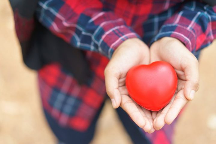 أسباب زيادة إنزيمات القلب ومؤشراته