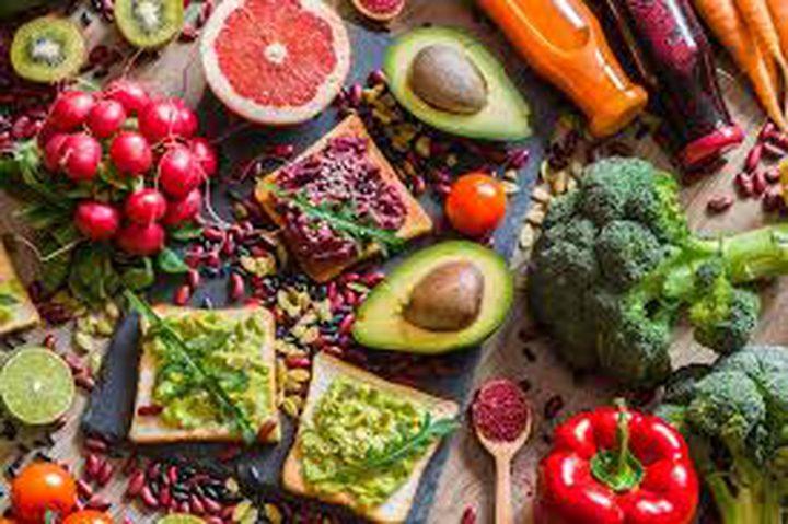 كيف يفيد النظام الغذائي النباتي في تقليل مخاطر فشل القلب