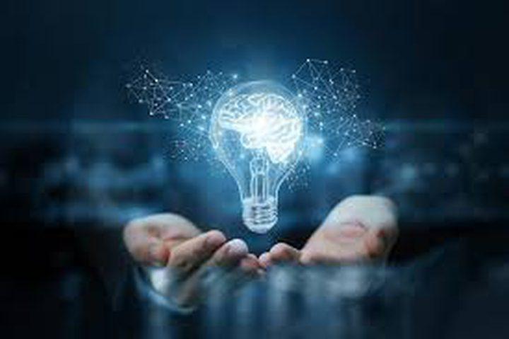 كيف يؤدي الضوء إلى تحفيز نشاط الدماغ ؟