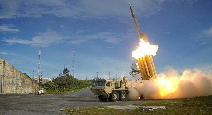 روسيا تحذر الدول التي نشرت نظام الدفاع الصاروخي الأمريكي