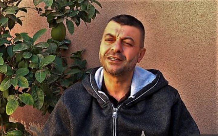 الاحتلال يجدد اعتقال النائب الطل إدارياً