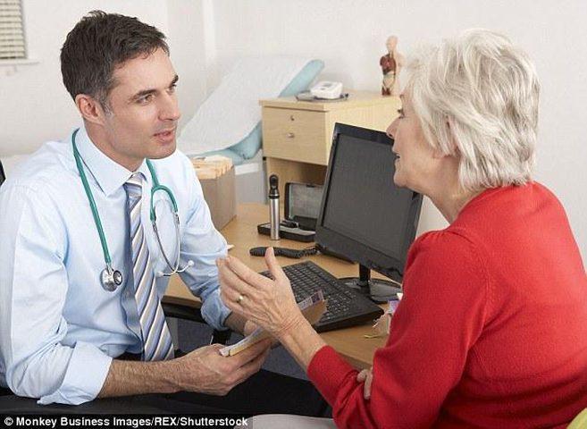 دراسة: 61% من مريضات القلب لا يمارسن التمارين الرياضية