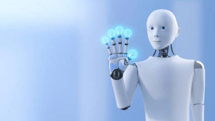 """ابتكار آلات يمكنها النمو والتطور وكأنها """"مخلوقات حقيقية"""""""