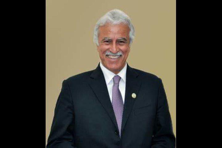 مروان عورتاني