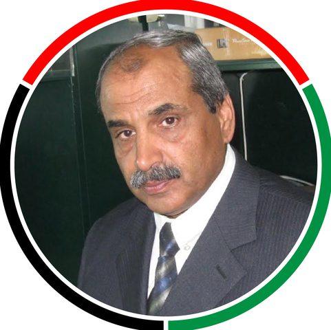 محمد زيارة