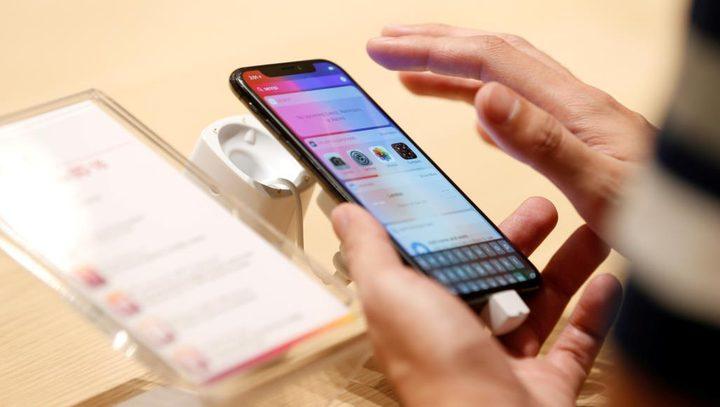 علماء: لا يوجد دليل علمي على ارتباط الهواتف بالسرطان