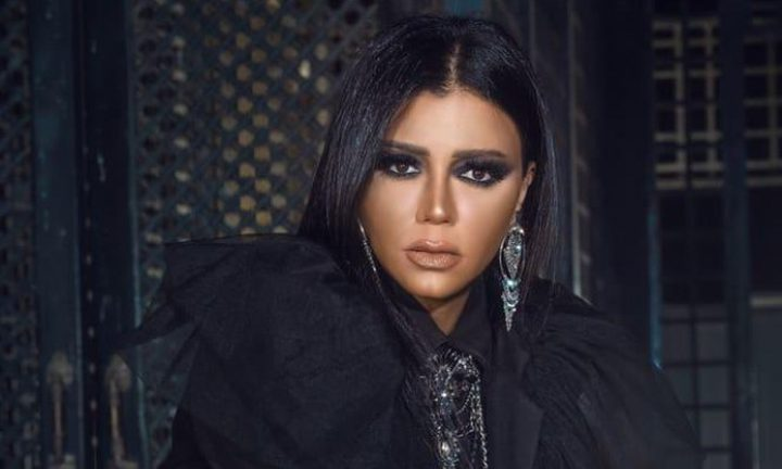 قرار جديد من المحكمة في قضية رانيا يوسف وطليقها