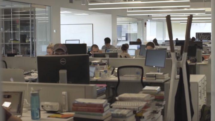 دراسة تكشف حقيقة صادمة في سوق العمل والشركات حول العالم
