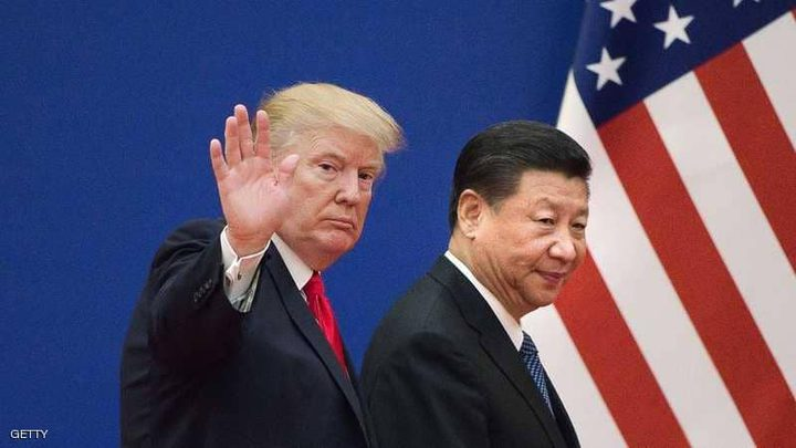 الرئيس الصيني يتعهد إلغاء الدعم المخل بالقواعد