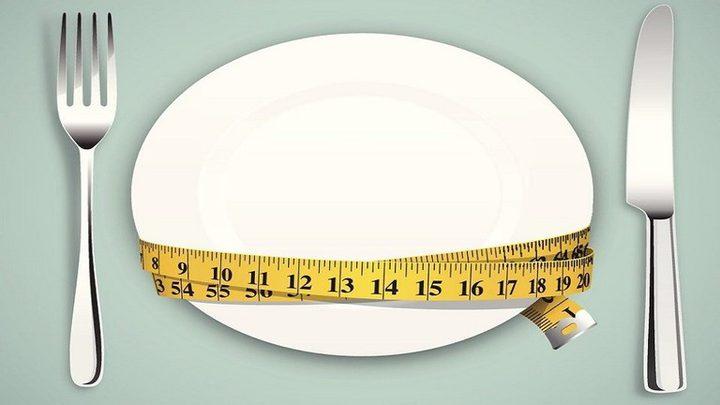 أطعمة يومية تسرّع فقدان الوزن!