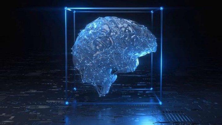 """اختراع يفك """"شيفرة الدماغ"""" ويحول الأفكار إلى كلام"""