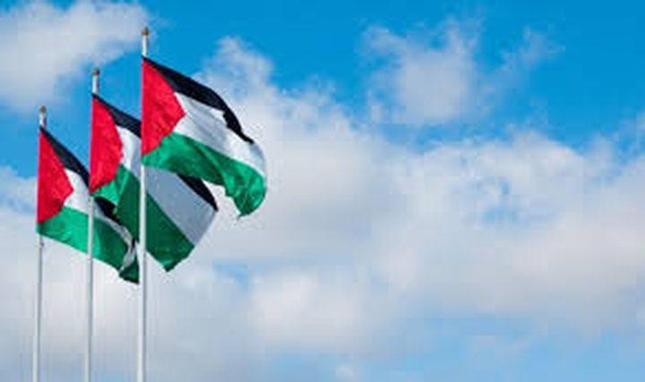 فلسطين تشارك في المؤتمر العربي لرؤساء أجهزة المباحث