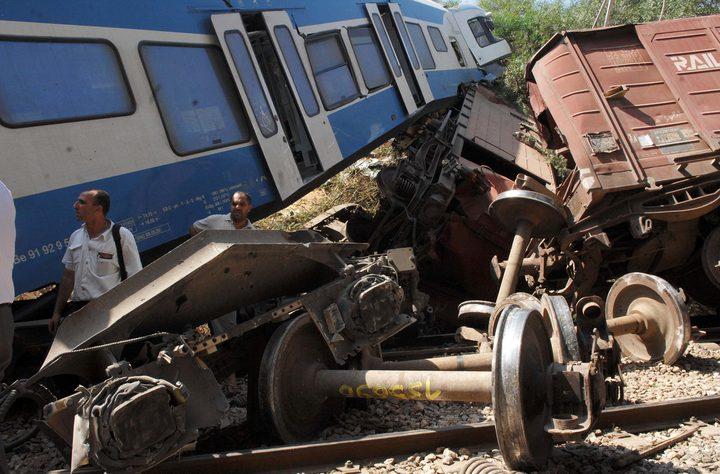 12 قتيلا بينهم عاملات بحادث مروع في تونس