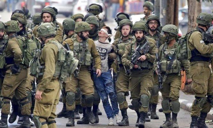 أبو بكر يدعو الاتحاد الأوروبي لمحاسبة الاحتلال
