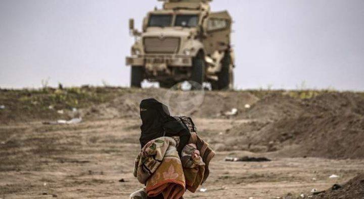 الإندبندنت: الحل الوحيد للقضاء على داعش هو انهاء الحروب