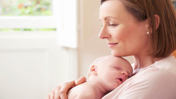 دراسة: الرضاعة الطبيعية تسهم في اكتمال نمو دماغ الأطفال الخدج