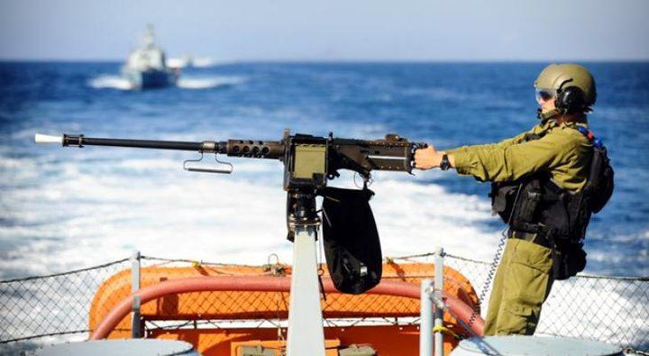 غزة: الاحتلال يستهدف الصيادين والمزارعين
