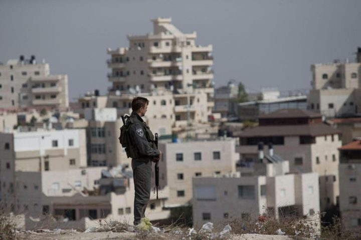 """""""اسرائيل"""" تستغل الأعياد اليهودية لتوسيع الاستيطان"""