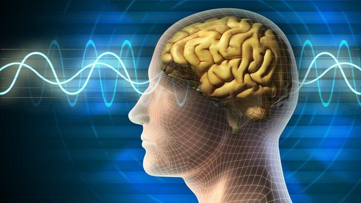 الاستسقاء الدماغي