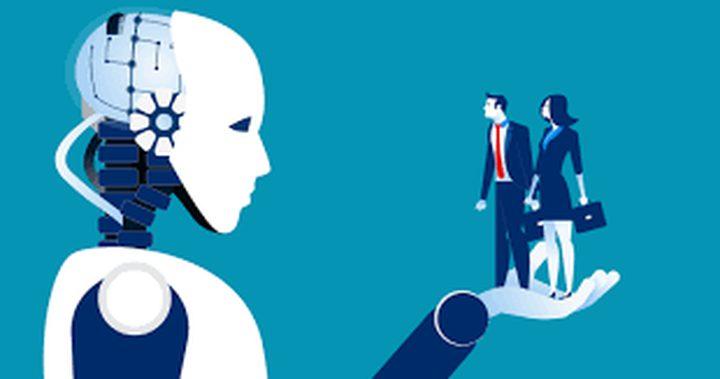 دراسة تؤكد المخاوف من الذكاء الاصطناعي وكونها تهديدا للجنس البشري